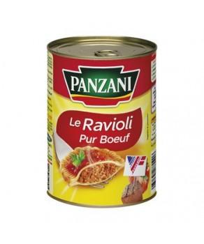 Ravioli Pur Boeuf Panzani
