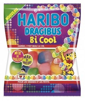 Dragibus Bi cool