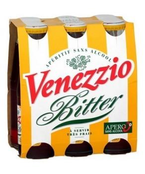 Venezzio Bitter