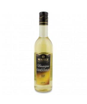 Vinaigre chardonnay Maille
