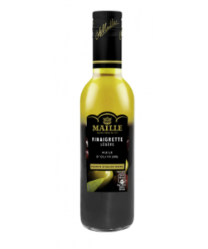 Vinaigrette Huile D'olive...