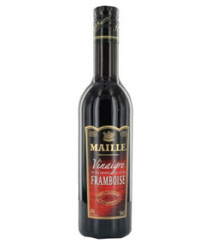 Vinaigre fin vin rouge...