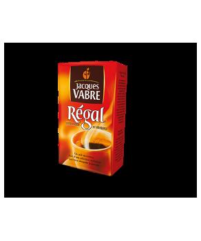 Café Régal