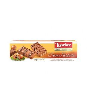 Crème Noisette Loacker