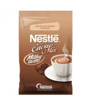Café soluble Cacao Mix Nestlé