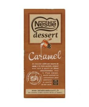 Nestlé Dessert Caramel