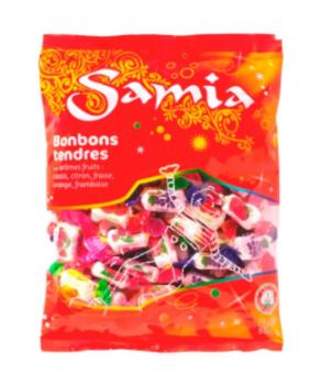 Bonbons Tendres Halal