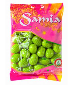 Bonbons Pastèque Samia