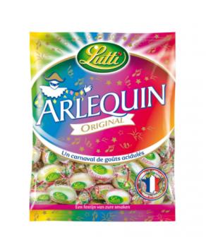 Bonbons Arlequin