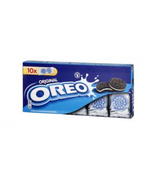 Biscuits Oreo Original