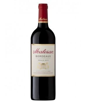 Bordeaux Malesan