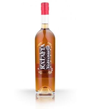 Liqueur de Ratafia