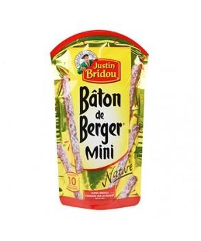 Minis Bâtons de Berger...