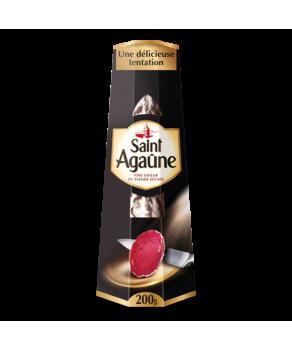 Saucisson Délice de St Agaune