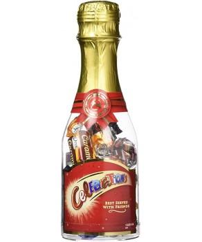 Chocolats Célébrations Mini...