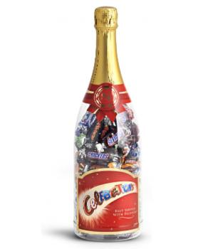 Chocolats Célébrations...