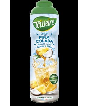 Teisseire Pina Colada