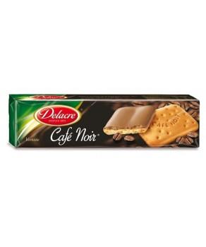Café Noir Biscuit