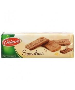 Biscuits Speculoos de Bruges