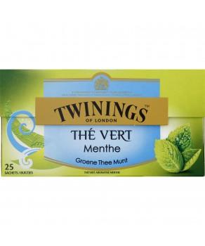 Twinings Menthe