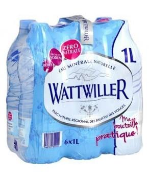 Eau Wattwiller