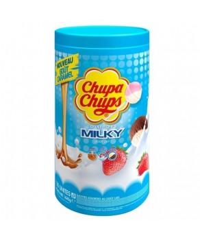 150 Chupa Chups Milky