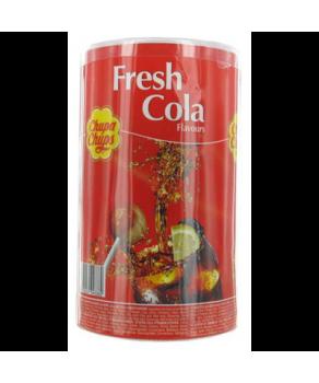 Sucette Cola Chupa Chups
