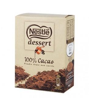 Nestlé Dessert Poudre...