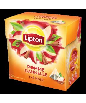 Lipton Pomme Cannelle