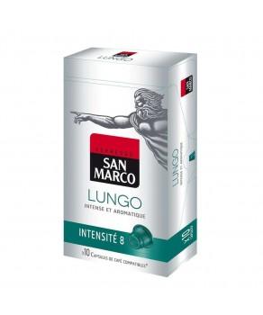 Lungo San Marco