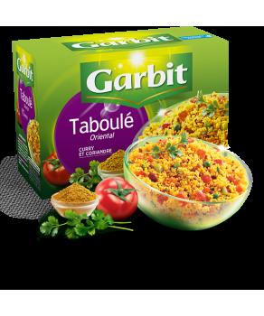 Taboulé Oriental