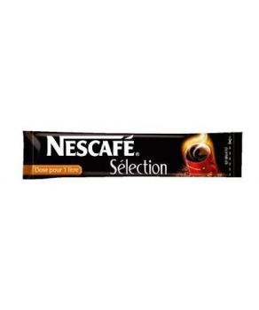 Sticks de Nescafé 2gr x 300