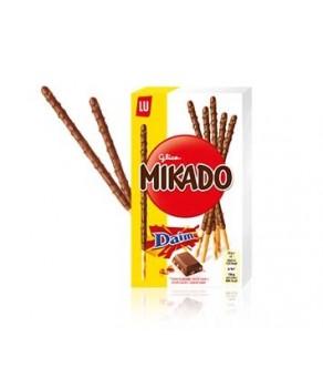 Mikado chocolat lait goût...