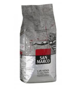 Café San Marco Grains