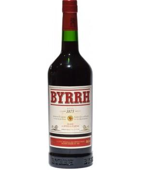Apéritif Byrrh