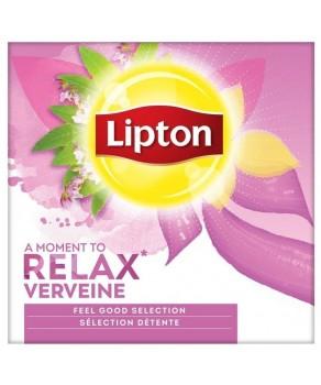Lipton Relax Verveine