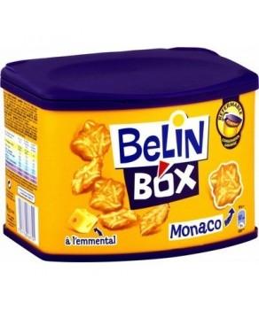 Belin Box emmental