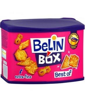 Belin Best Of