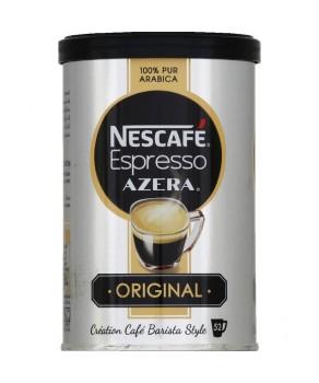 Espresso original