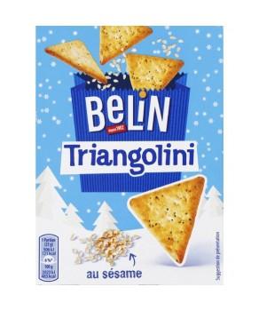 Triangolini Belin