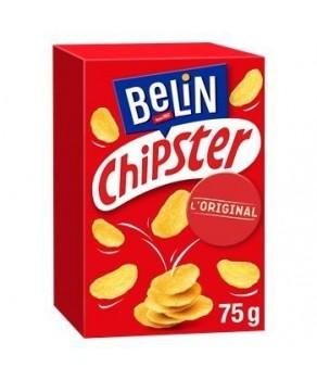 Chipster Belin