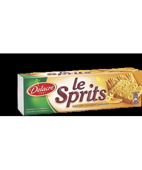 Sprits Delacre Original