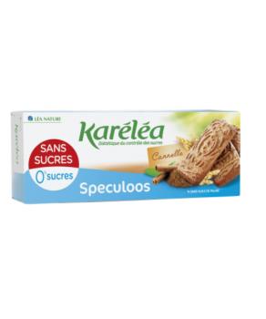 Speculoos Karéléa