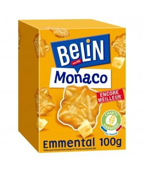 Belin Monaco
