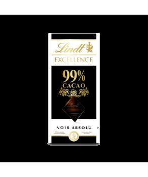 Chocolat Noir Absolu