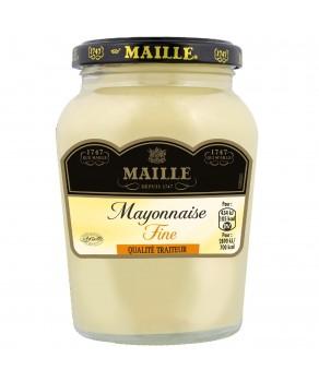 Mayonnaise Fine