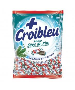 Bonbons La Croibleu Arôme Sève de Pin