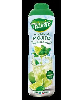 Teisseire Virgin Mojito