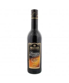 Vinaigre Balsamique Maille