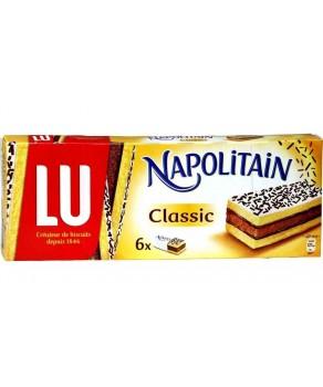 Napolitain Classic